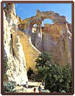 itinerary-of-bryce