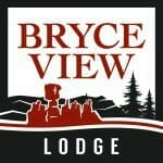 Bryce View Lodge (Sister Hotel)